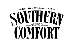 Ascolta lo spot radiofonico Southern Comfort