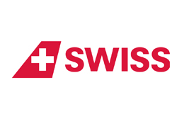 Ascolta lo spot radiofonico Swiss International Airlines